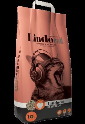 Lindocat Essential
