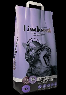 lindocat-super-clean