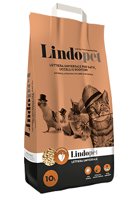 lindopet_universal__litter