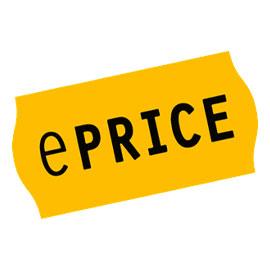 E-Price