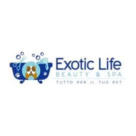 Exotic Life