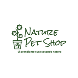 Nature Pet Shop
