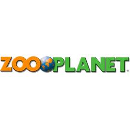 Zooo Planet