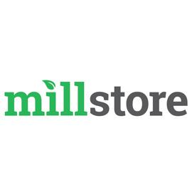 millstore